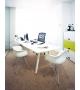 Eames Plastic Armchair
