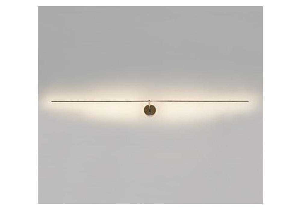 Led Wall Light Strips : Light Stick Wall Or Ceiling Lamp 8/10 LED Catellani&Smith - Milia Shop