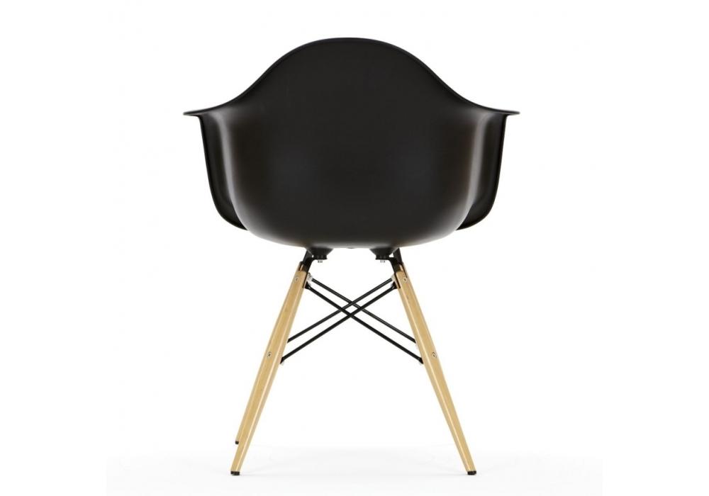 eames plastic armchair daw sessel milia shop. Black Bedroom Furniture Sets. Home Design Ideas