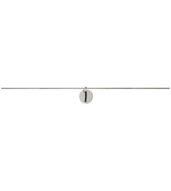 Light Stick CW Catellani&Smith Lampada da Parete / Soffitto