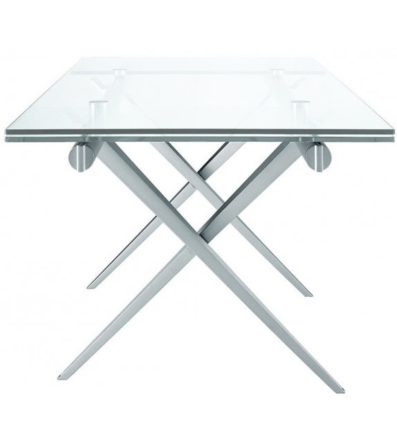 Tender 420 Extendable Table Desalto