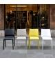 Riga 545 Chair Desalto