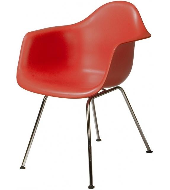 vitra for sale online 5 milia shop. Black Bedroom Furniture Sets. Home Design Ideas