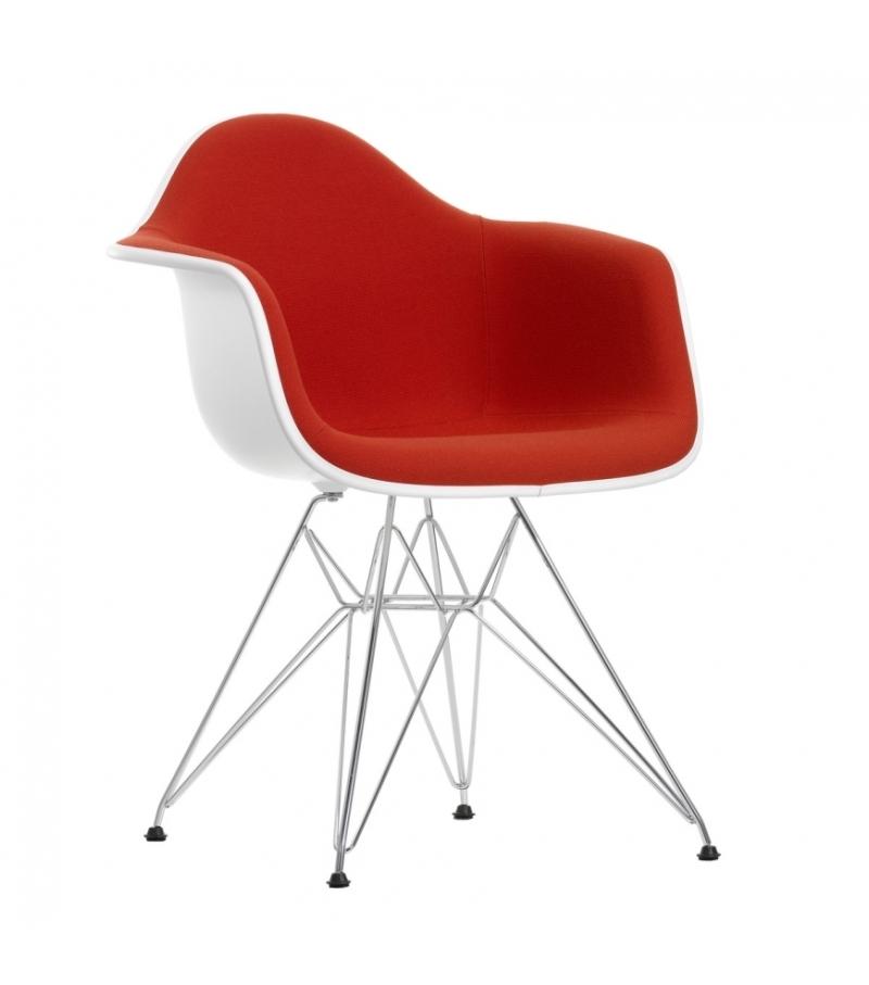 Eames Plastic Armchair Dar imb.