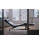 Vitra Soft Pad Chaise ES 106 Chaise Longue
