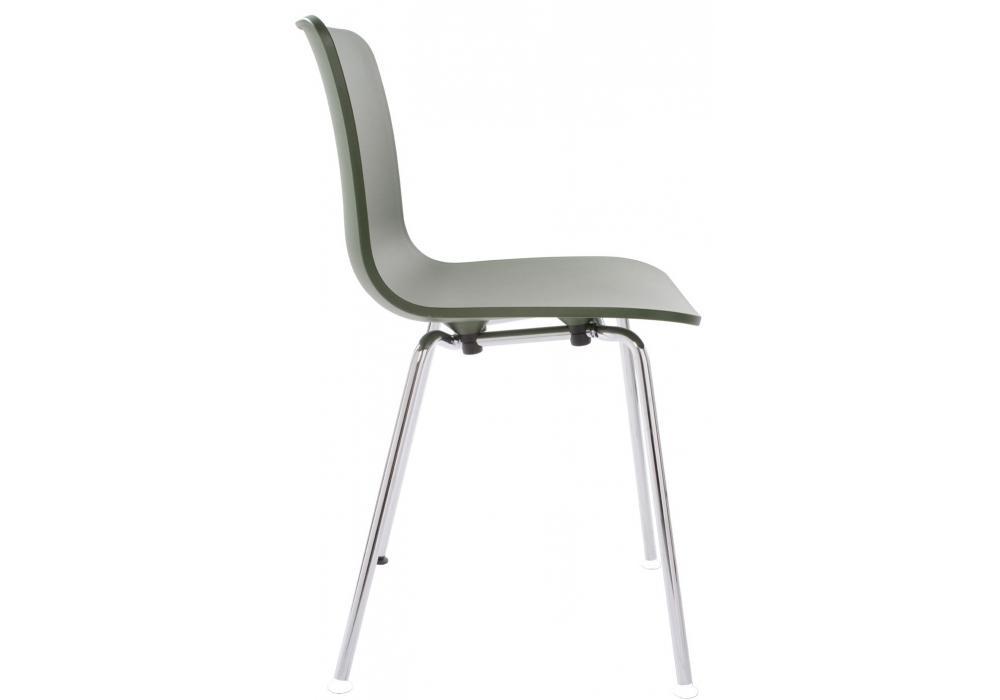 HAL Tube Chair Vitra  sc 1 st  Milia Shop & HAL Tube Chair Vitra - Milia Shop