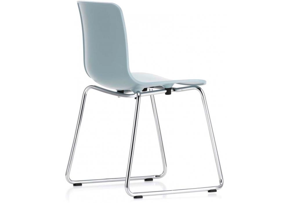 hal sledge stuhl vitra milia shop. Black Bedroom Furniture Sets. Home Design Ideas