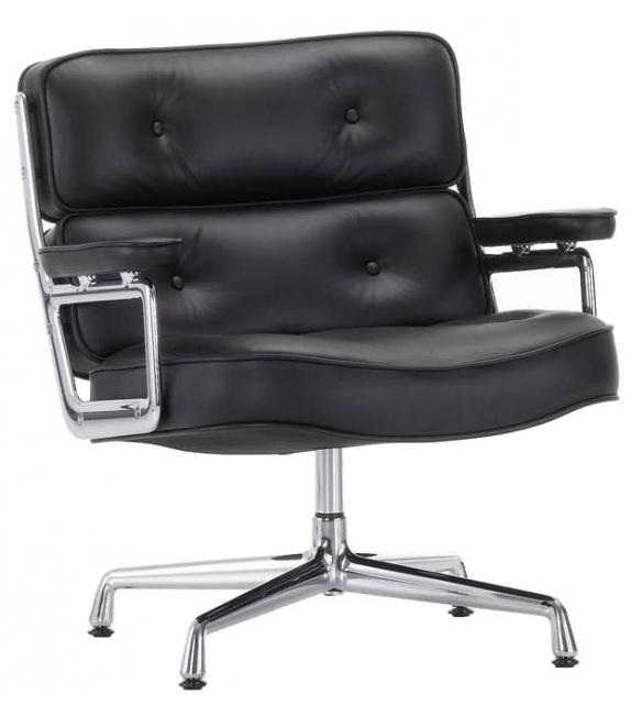 Lobby Chair ES 105 Poltrona Vitra