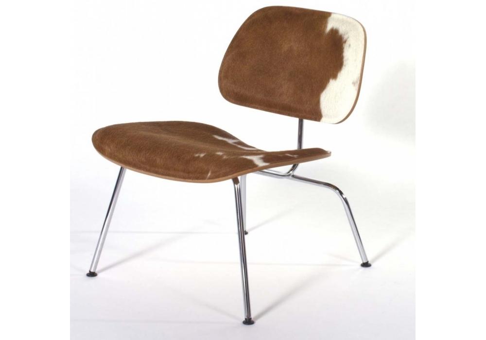 Plywood Group LCM Calf s Skin Chair Vitra Milia Shop