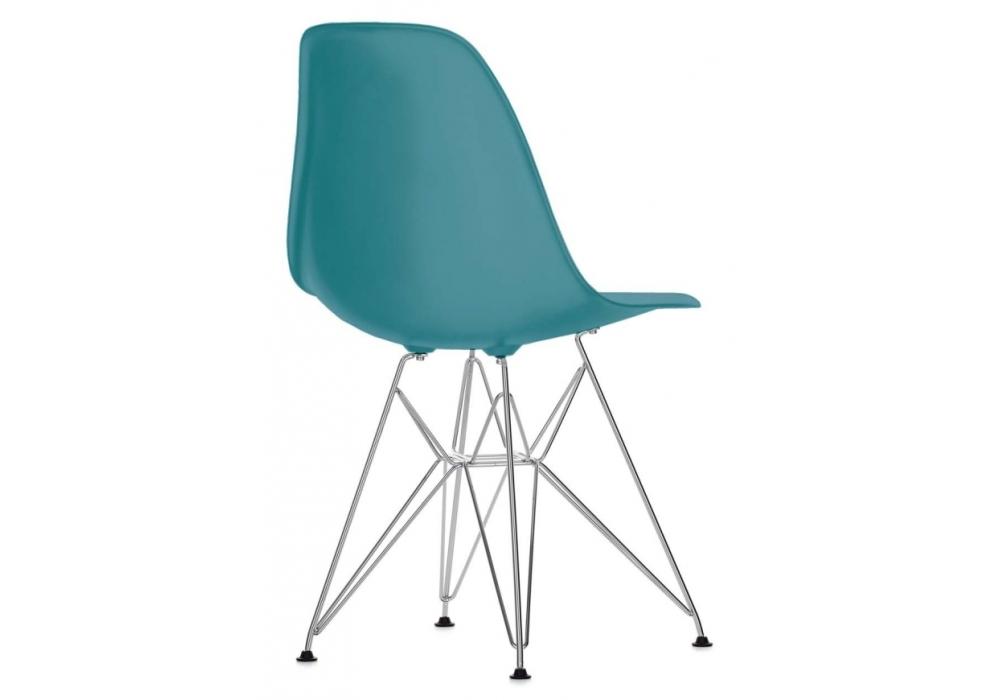 Eames plastic side chair dsr stuhl milia shop for Eames stuhle outlet