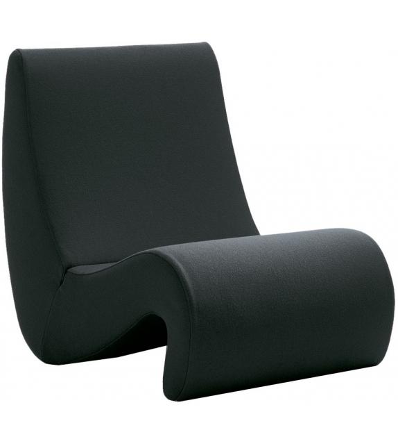 amoebe armchair vitra milia shop. Black Bedroom Furniture Sets. Home Design Ideas