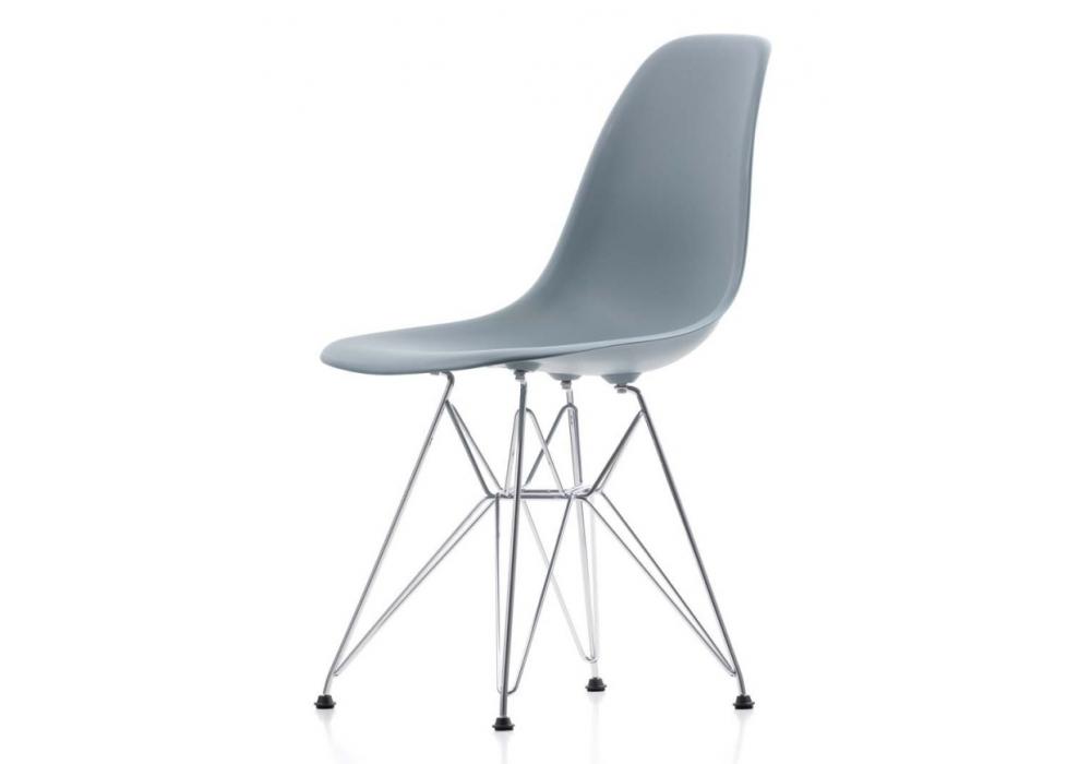 Eames plastic side chair dsr stuhl milia shop for Vitra eames stuhl nachbau