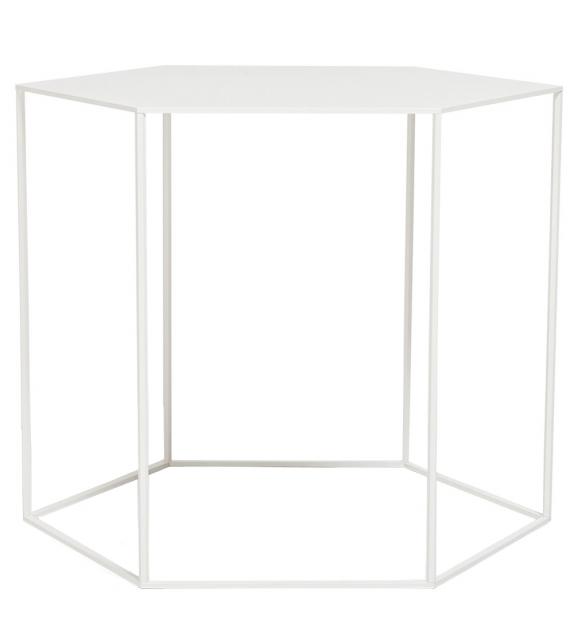 Hexagon 691 Small Table Desalto