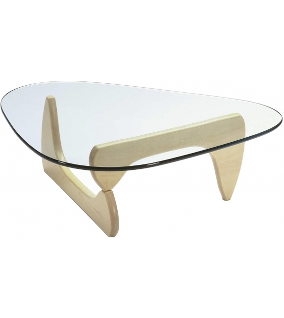 Coffee Table (table basse)
