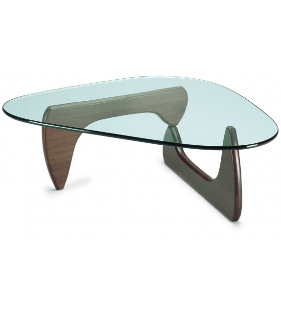 Coffee Table Vitra (Couchtisch)