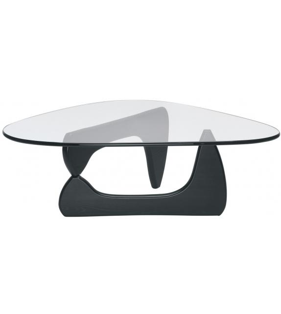 Coffee Table (tavolino)