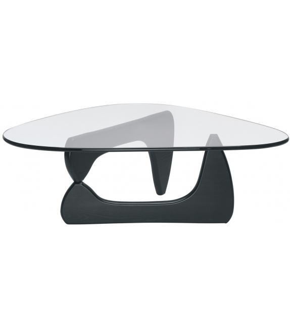 Coffee Table Vitra (Table Basse)