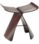 Butterfly Stool Tabouret Vitra