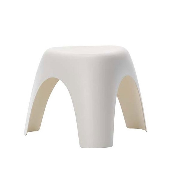 Elephant Stool Sgabello