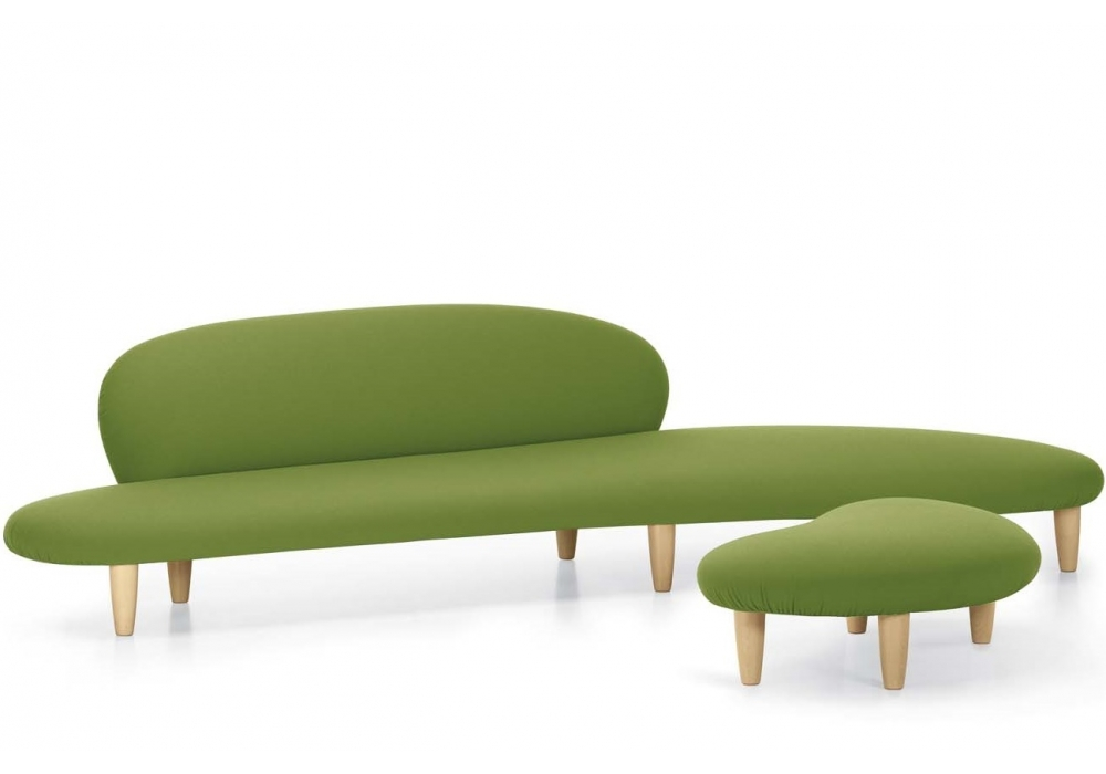 freeform sofa vitra milia shop. Black Bedroom Furniture Sets. Home Design Ideas