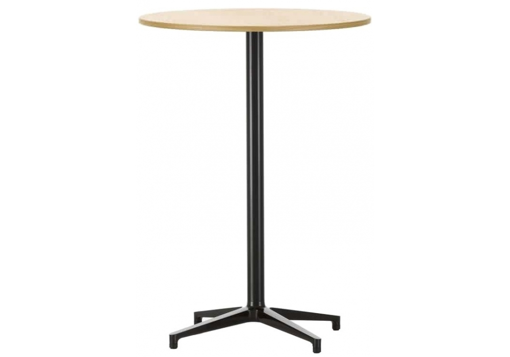 bistro stand up table vitra milia shop. Black Bedroom Furniture Sets. Home Design Ideas