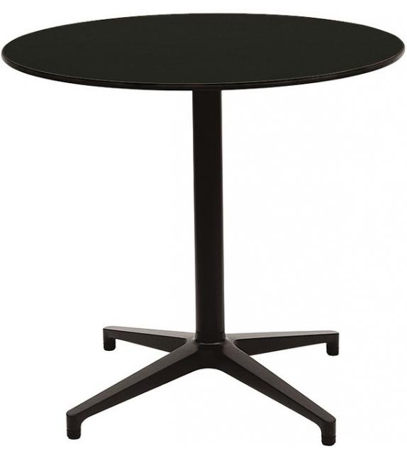 Bistro Table Mesa Outdoor Vitra