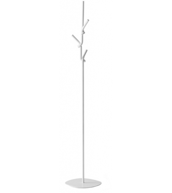 Softer Than Steel 686 Coat Stand Desalto