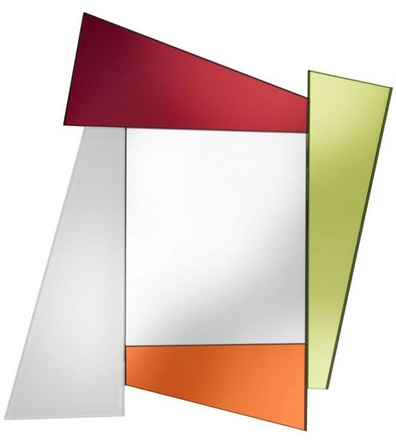 Dioniso 1 Spiegel