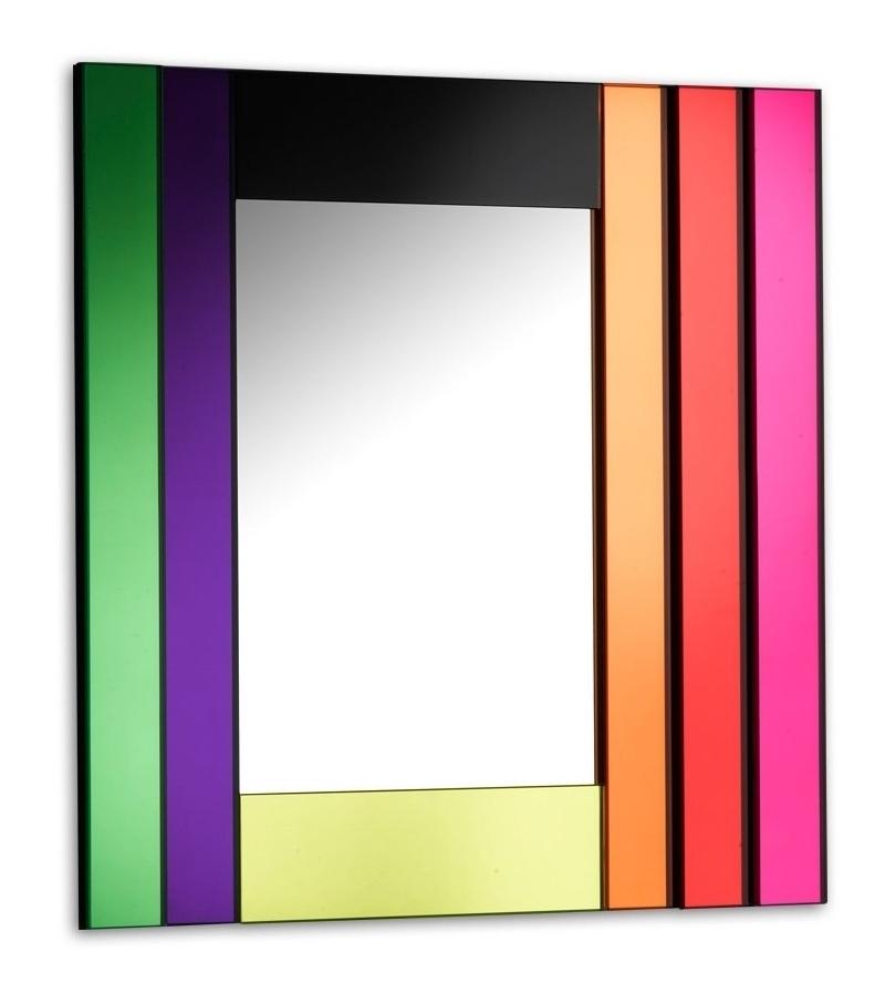 Dioniso 3 Spiegel