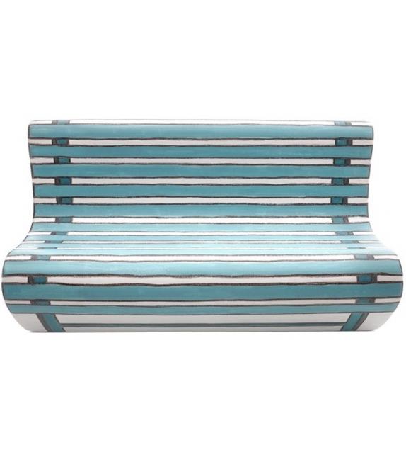 Summertime Sofa Gufram