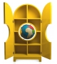 Globe Container Gufram