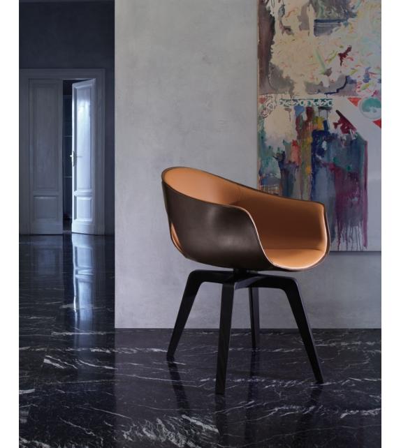 ginger sessel milia shop. Black Bedroom Furniture Sets. Home Design Ideas