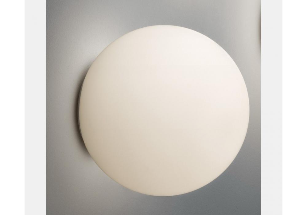 Dioscuri lampada da parete artemide milia shop - Lampada parete artemide ...