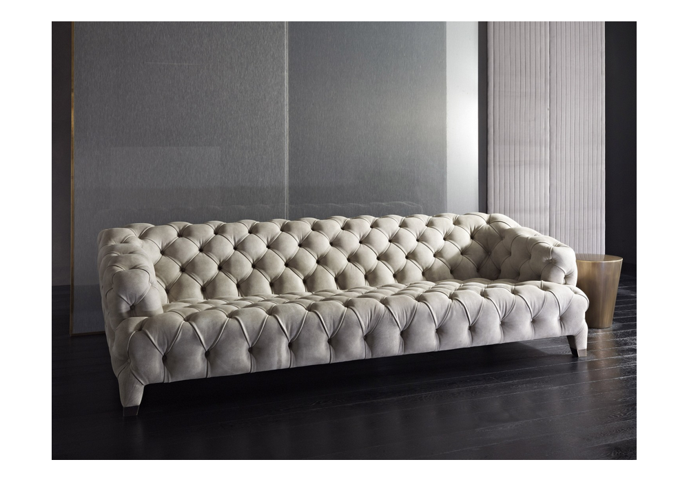 Cloud Sofa Rugiano Milia Shop