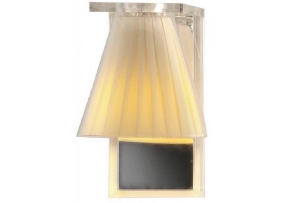 Light air wall lamp kartell milia shop light air wall lamp kartell aloadofball Images
