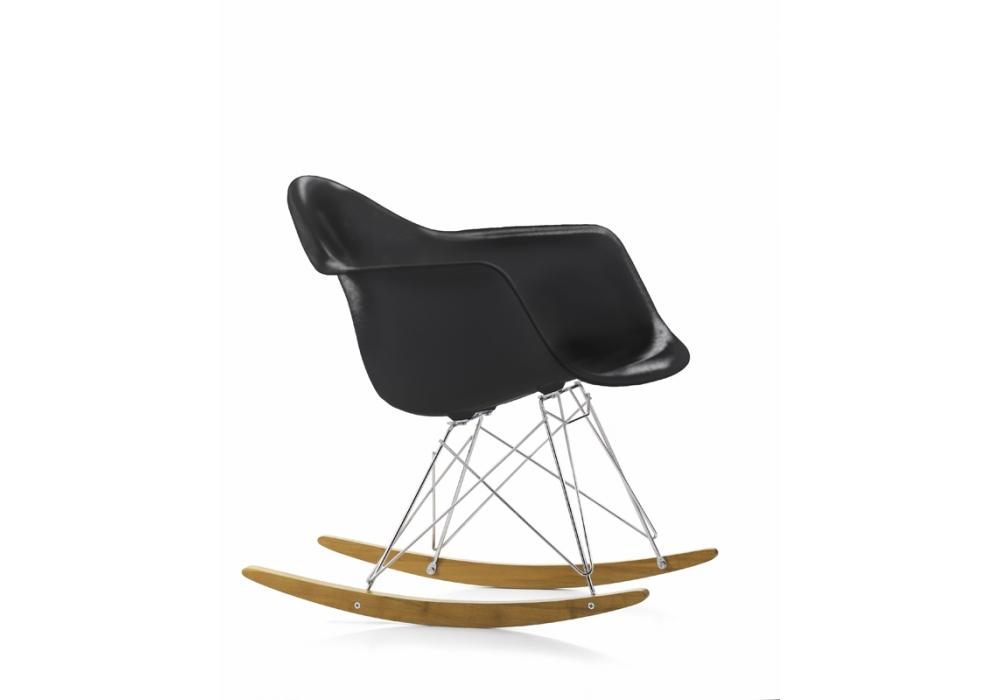 Vitra Stuhle ist nett ideen für ihr haus ideen