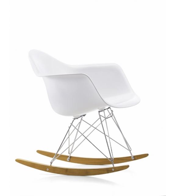 Eames armchair RAR