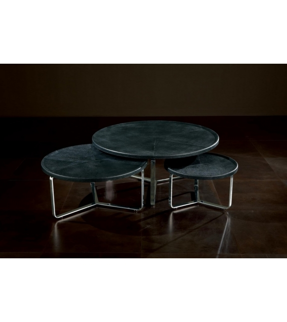 Coffee Table With Tray Top: Egidio Coffee Table With Tray Top Rugiano