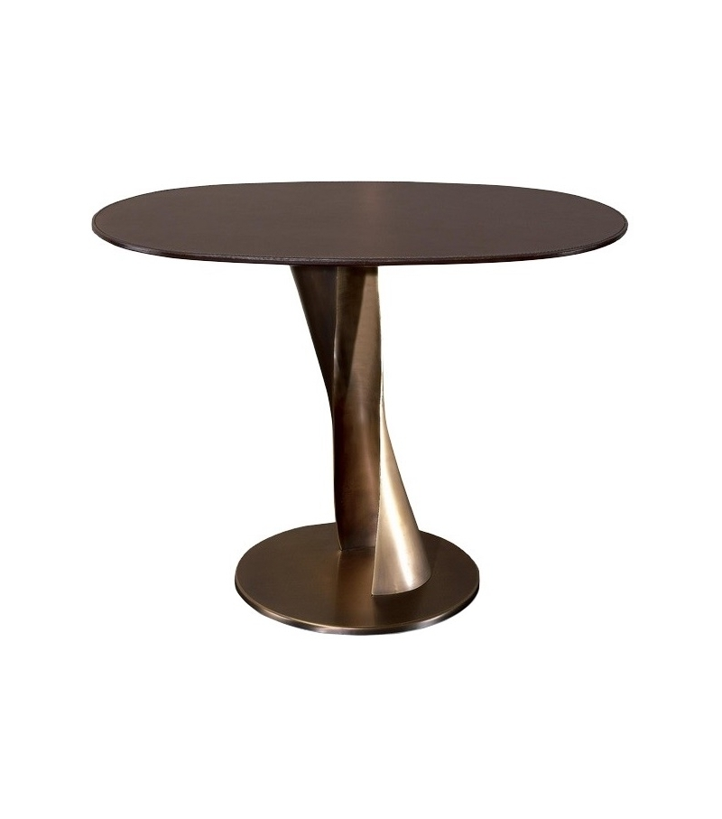 Zoe Coffee Table Rugiano