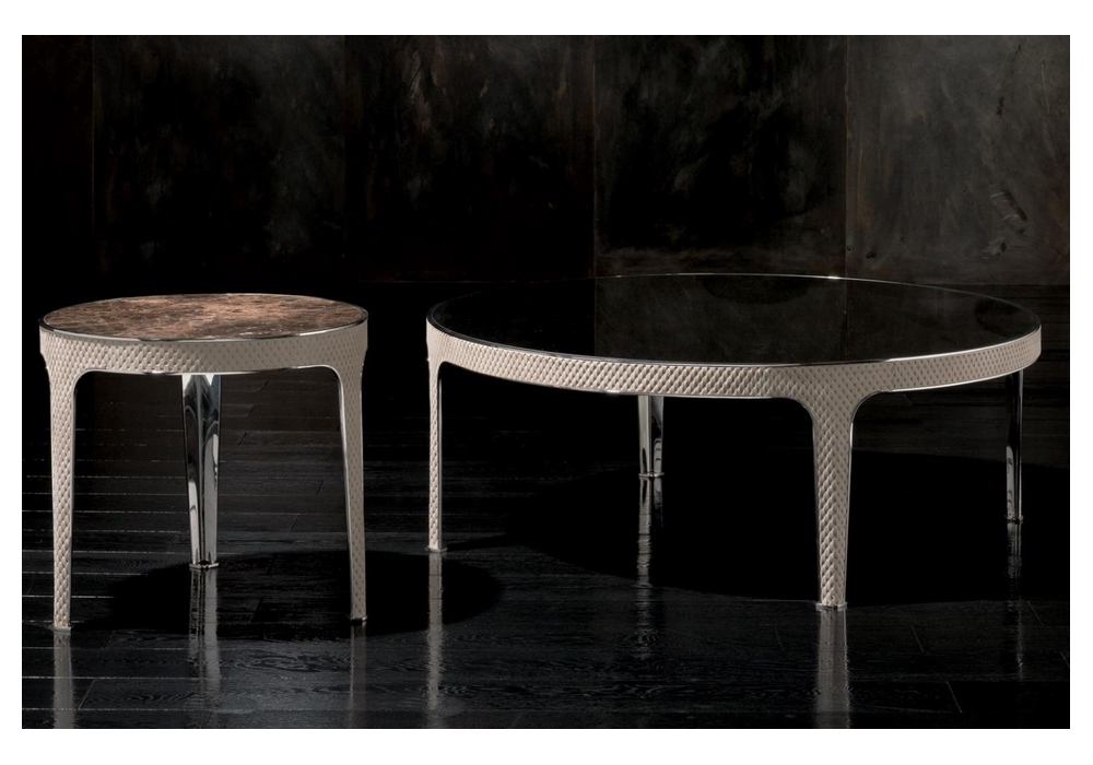 Royal Coffee Table Rugiano