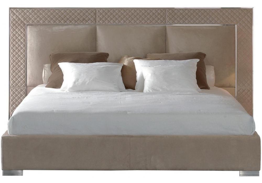 bett mit niedrigem kopfteil aura bett mit niedrigem. Black Bedroom Furniture Sets. Home Design Ideas