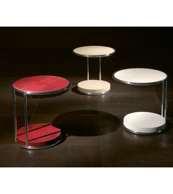 Oblò Table De Chevet Rugiano