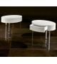 Just Table De Chevet Rugiano