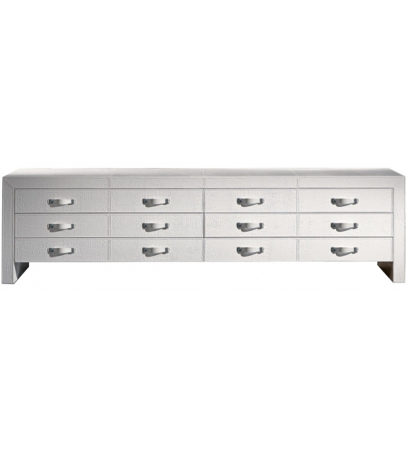 Florida Chest Of Drawers With 6 Drawers Rugiano