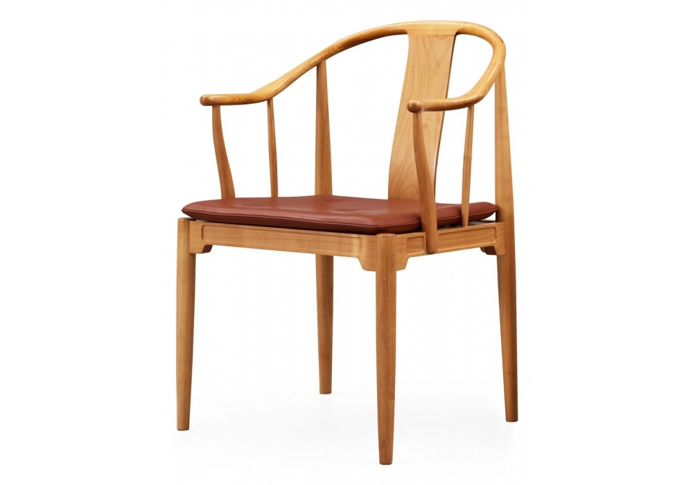 China Chair Fritz Hansen