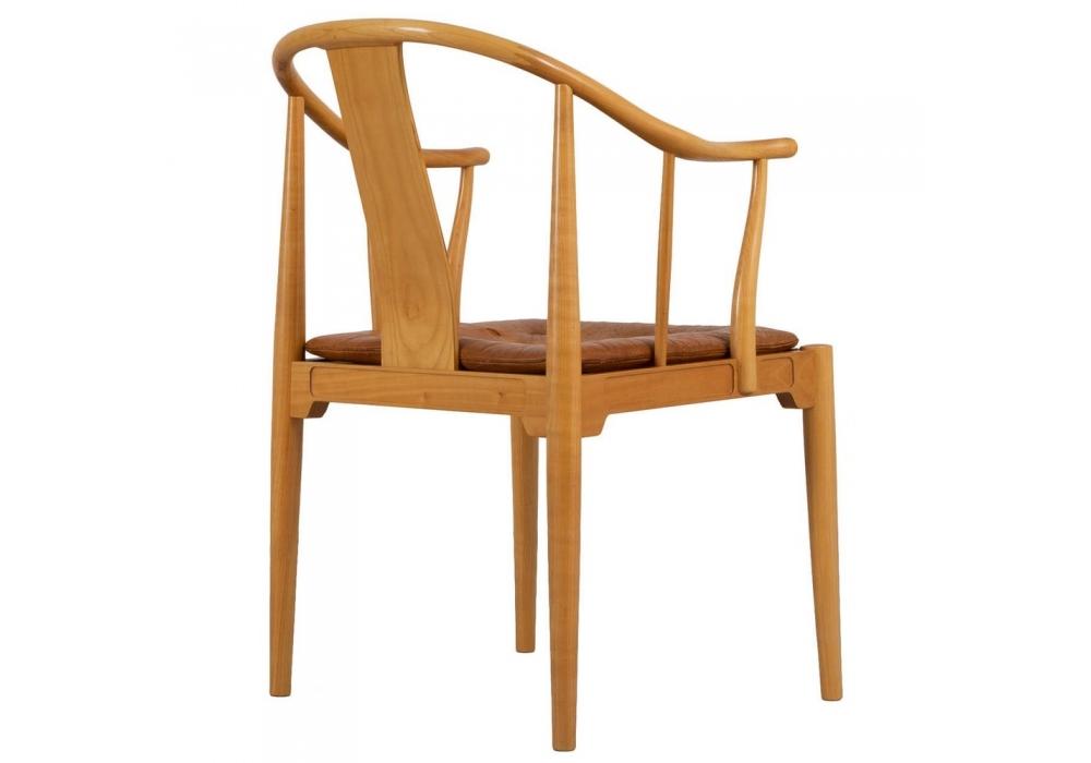 Wonderful China Chair Fritz Hansen