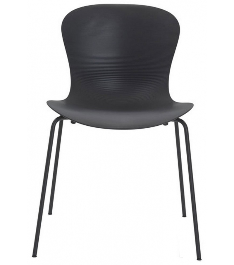nap chair fritz hansen milia shop. Black Bedroom Furniture Sets. Home Design Ideas