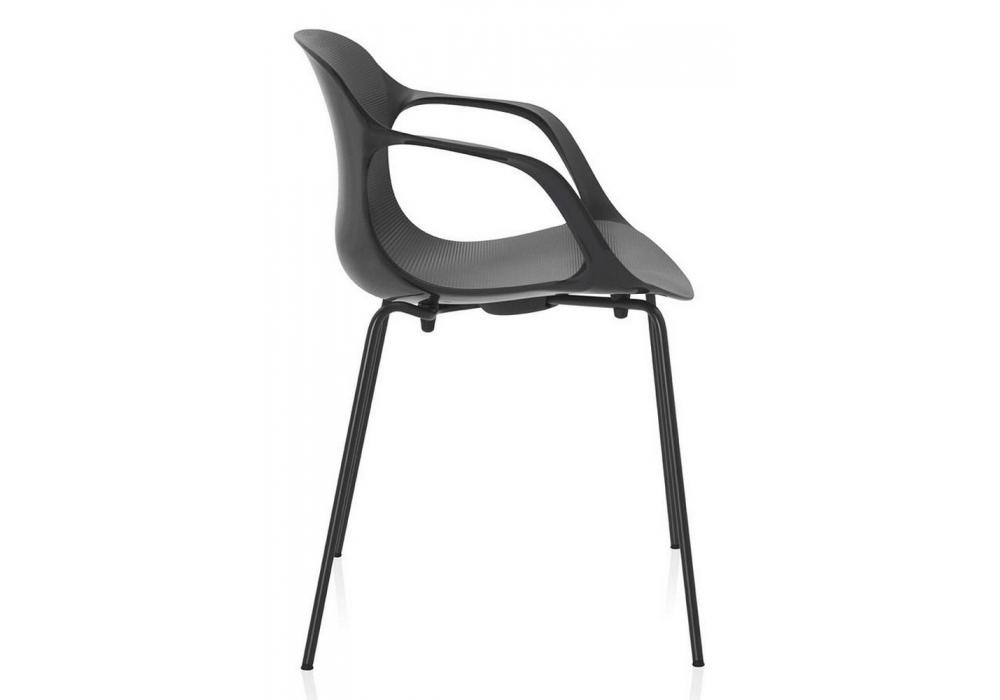 fritz hansen nap chair. nap armchair fritz hansen chair