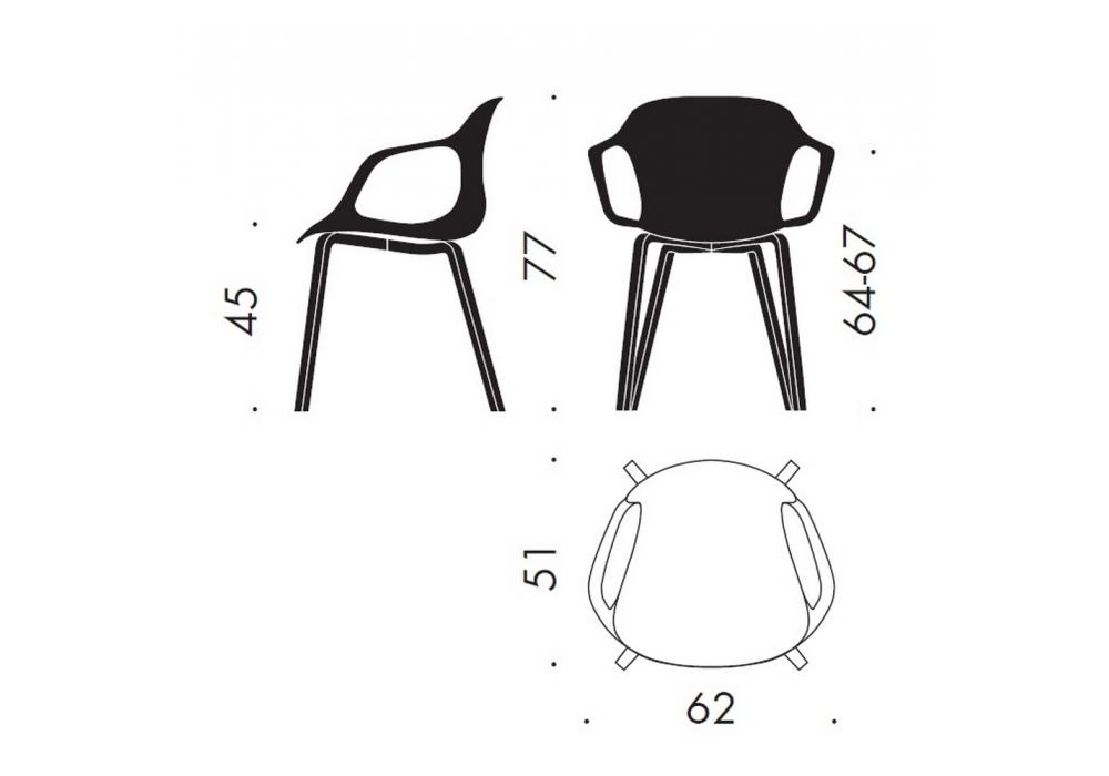 fritz hansen nap chair. nap wooden legs armchair fritz hansen chair