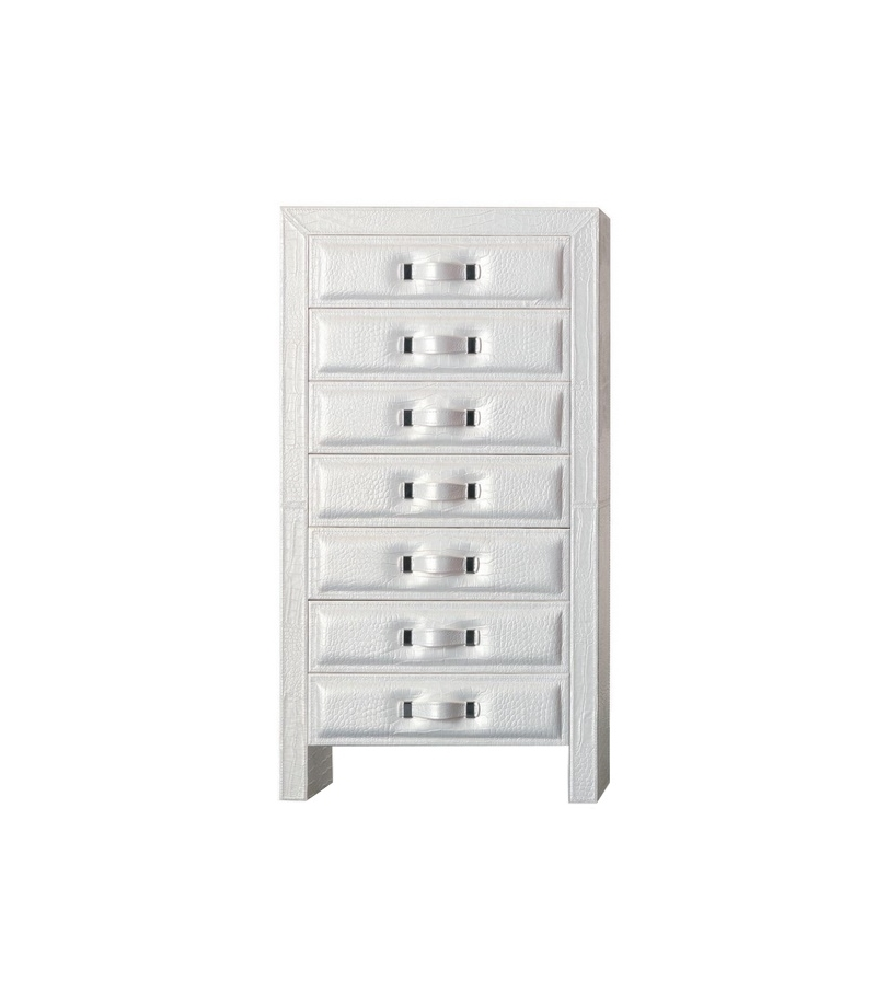 Zion Chest Of Drawers Rugiano